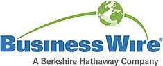 2010_Business_Wire_Logo_sized