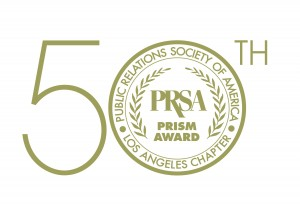 50th PRism Awards