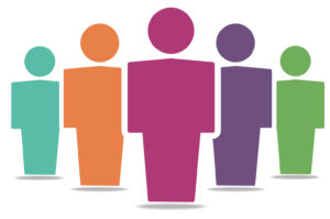 description-group-people-icon-30