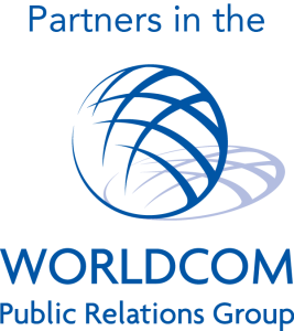 worldcom_logo_final_vertical_blue (2)